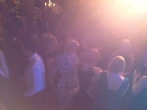 The Suncastle Vibetown Gig in Skegness Charity Function Gig.jpg