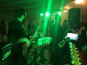 Talbot Hotel Malton Wedding Venue Vibetown.jpg