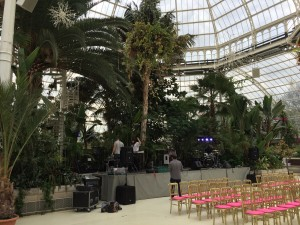 Vibetown Function & Wedding Band Hire in Liverpool & Merseyside The Palm House.jpg