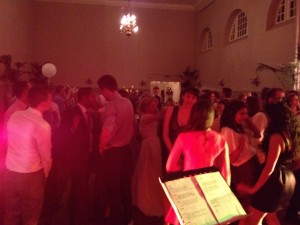 Nostell Priory Wedding & Function Band Hire.jpg