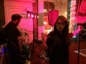 Funk Soul & Pop Cover Band For Hire.jpg