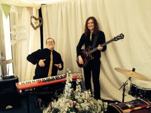 Vibetown Wedding & Function Band Gig in Huddersfield.jpg