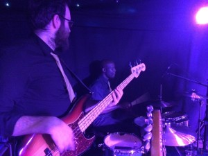 Function & Wedding Band For Hire in Yorkshire.jpg