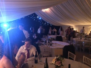 Jewish Wedding Band Hire in Yorkshire.jpg