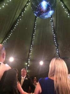 Wedding & Function Band Hire The Star Inn Harome.jpg