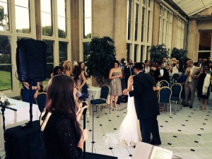 Party Wedding Band For Hire Stoke Rochford Hall Nr Grantham Lincolnshire.JPG