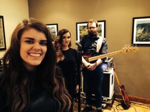 Vibetown Wedding & Function Band For Hire in Derbyshire & The Peak District.JPG