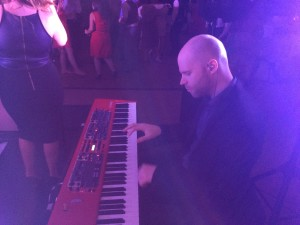 Party Cover Function Band For Hire in Edinburgh.JPG