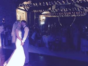Live Wedding Band Hire Cumbria.JPG