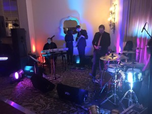 Tickton Grange Wedding Band Venue Beverley.JPG