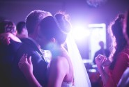 Harrogate Wedding Band Hire