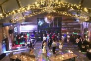 Wharfedale Grange Wedding Venue Review